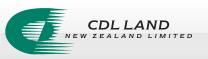 CDL Land